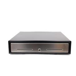 Micros Cash Drawer Stainless Front