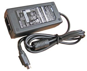 DA-36E24 Power supply