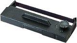 Epson ERC-27 ink ribbon