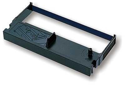 Epson ERC-32 Printer Ribbon