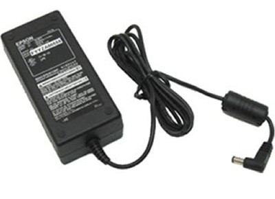PS-10 Power Supply