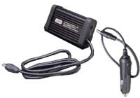 12 to 24 volt power converter for Epson printers