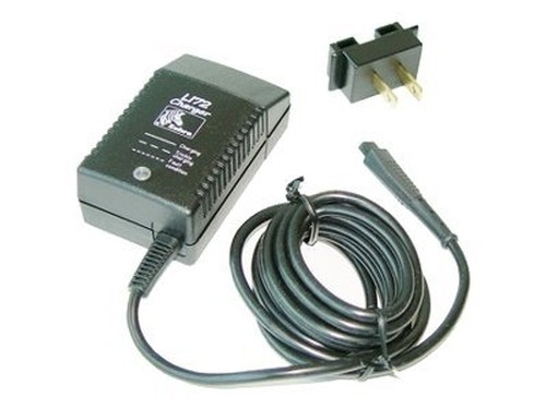 RW420 Wall Charger/Power Supply