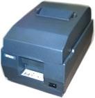 TM-U200D printer