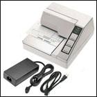 U295 printer w/ P/S
