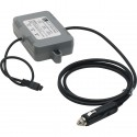 Mobile Charger for Zebra RW420 Printers (RWCC)