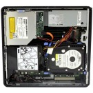 Dell Optiplex 755 Desktop 1