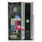 Optiplex 755 Ultra Small Factor