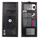 Dell Optiplex 755 Tower 1