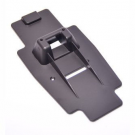 PedPack Adapter Plate for iCT250 Terminal