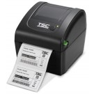 TSC DA200 Label Printer