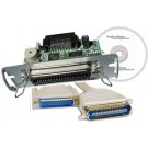 Epson UB-P02II Parallel Card Kit