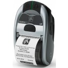 Zebra iMZ220 Printer