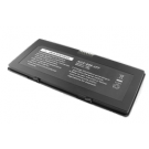 Oracle Micros High Capacity Battery for 721 Tablet  (M721BATN)