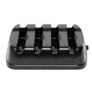 Oracle Micros Quad Battery Charger for 721 Tablet  (M4BTCHGN)