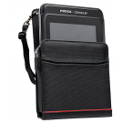 Oracle Micros Carrying Pouch for 721 Tablet  (MPOUCHN)