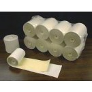 "3 1/4"" wide 2-ply paper, 1 roll"