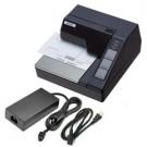 TM-U295 Serial Printer with Power Supply
