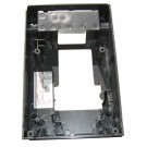 base for TM-T88V printer