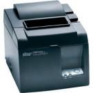 TSP 143 USB printer