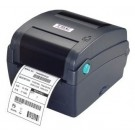 TSC TTP-245C Thermal Printer