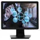 "15"" Touch-Screen Monitor"