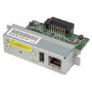 Epson UB-E04 Ethernet Card