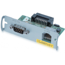 UB-S09 Serial Interface with DM port