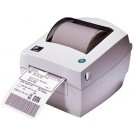 Zebra LP2844 Label Printer