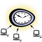 ClockWatch Client Software