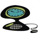 ClockWatch Pro Software