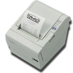 Download epson tm-t88iii printer driver & resettter | driver epson.