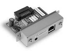 ethernet hub wiring diagram epson tm t88iv interface epson lan adapter beagle hardware  epson tm t88iv interface epson lan adapter beagle hardware