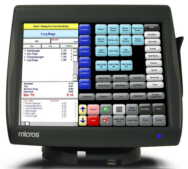 Beaglehardware Com Micros Printers Power Supplies And
