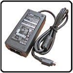 Epson PS-180 Power Supply - On Sale Now