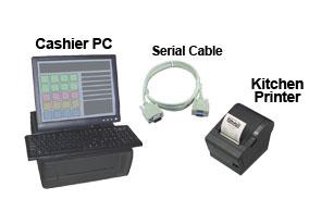 casio pathfinder instruction manual