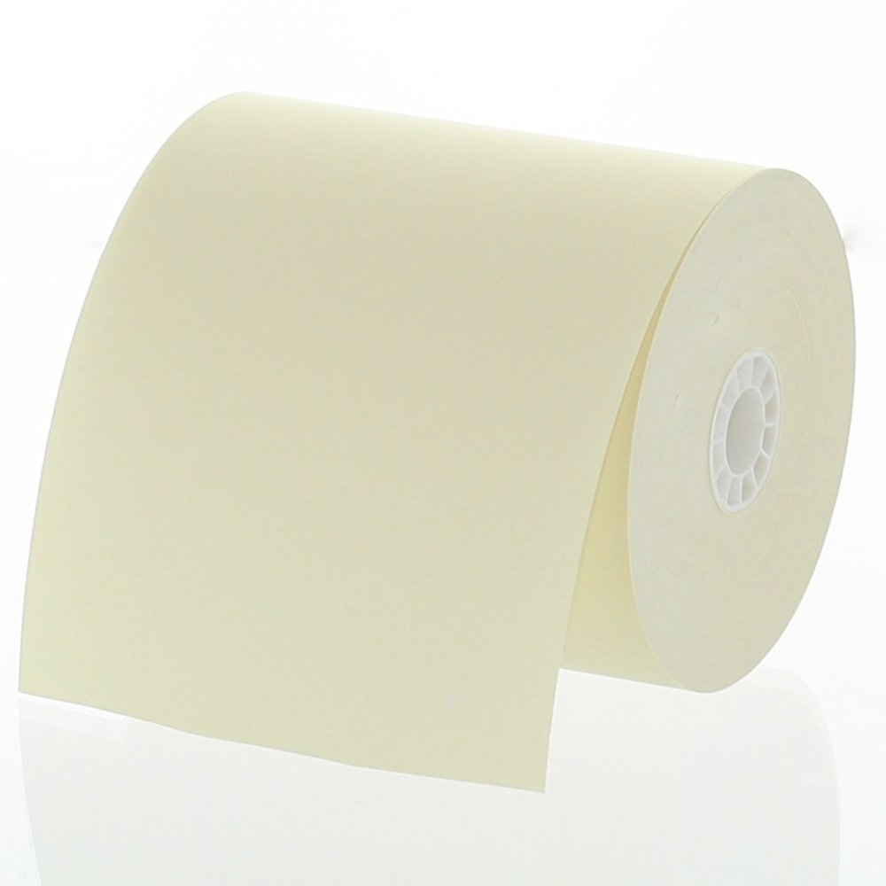 Vitamin-C Phenol Free Thermal Receipt Paper