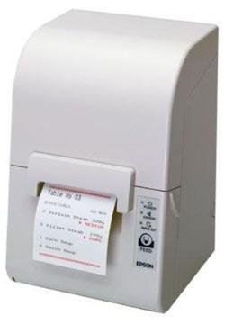 Epson TM-U230 Ethernet Printer (TM230ECNW)