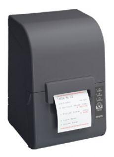 Epson TM-U230 Parallel Printer (TM230PCNG)