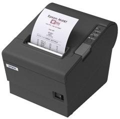 Epson TM-T88IV Printer; Open Box (TM884OB)