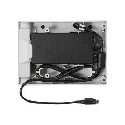 Epson TM-T88VI Power Supply Cover, black (TM886PSCVR)