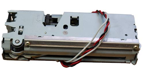 TM series auto-cutter