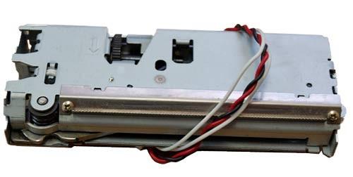 Epson TM-T88V Auto-Cutter (TM244AACN)