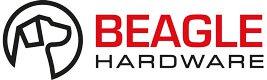 Beagle Hardware Service Agreement