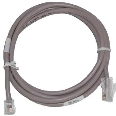 APG CD-005A cord set