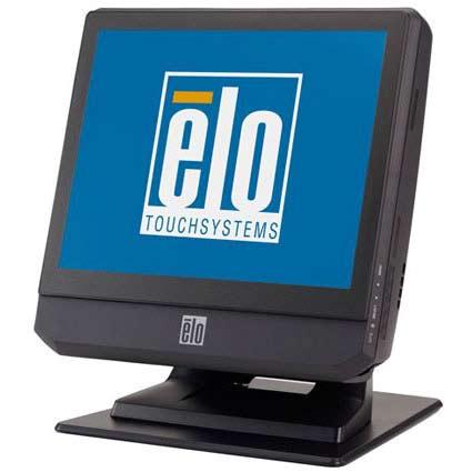 Elo B-SeriesTouchcomputer