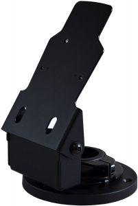 ENS low contour terminal stand for VeriFone VX805/VX820 (ENSCNTRBSE)