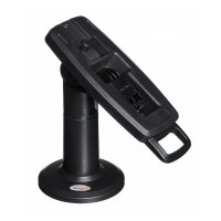 FlexiPole Complete FirstBase Stand for POS Terminals (FLX1STVX805)