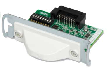 Epson Bluetooth Interface Card