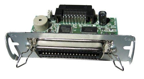UB-P02IIA